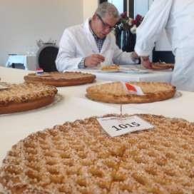 Week van Limburgse Ambachtelijke Bakker ten bate van goede doelen