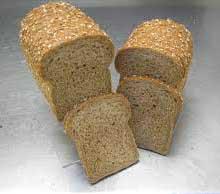 http://www.bakkerswereld.nl/nieuws/bakkerijbranche-start-grote-volkorenactie-9363.html