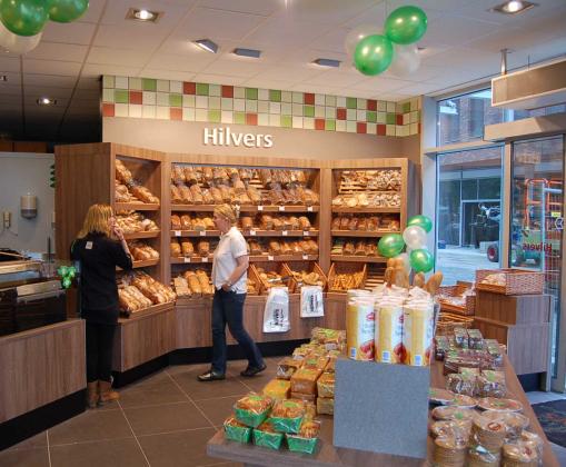 http://www.bakkerswereld.nl/nieuws/nieuwe-winkel-bakkerij-hilvers-9369.html