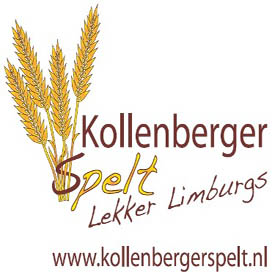 Kollenberger Spelt nu erkend streekproduct