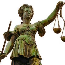 Oplichter Van Acquoij bij verstek veroordeeld