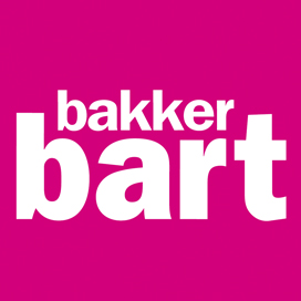 Bakker Bart opent eerste shop-in-shop