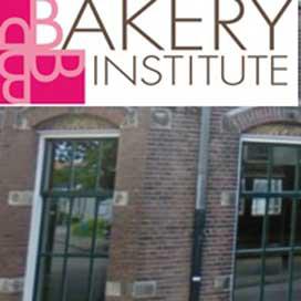 Jarige Bakery Institute houdt open dag