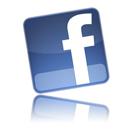 Bakkerswereld op Facebook