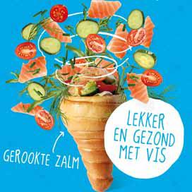 Top Bakkers introduceert nieuw broodconcept