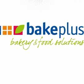 Open huis Bake Plus