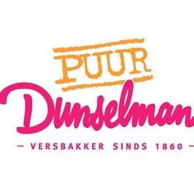 Puur Dunselman in de bres voor dierenasiel