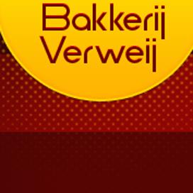 Nieuwe belevingswinkel voor Bakkerij Verweij