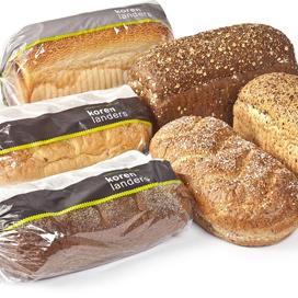 KRO De Rekenkamer duikt in broodprijs