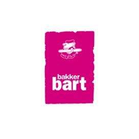 Bakker Bart viert 35ste verjaardag