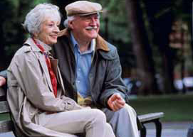 NBOV promoot brood onder ouderen