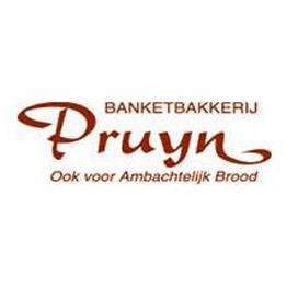 Bakkerij Pruyn maakt doorstart