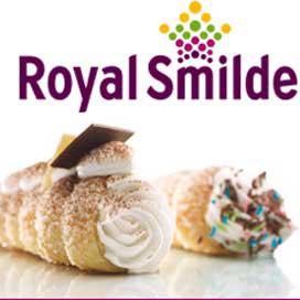 Wisselingen management Royal Smilde