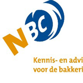 NBC organiseert Bakker met Ster