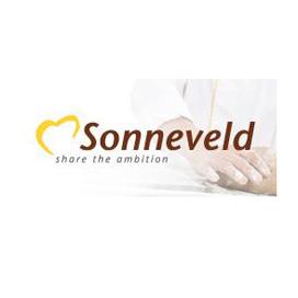 Wijziging in het management van Sonneveld Group