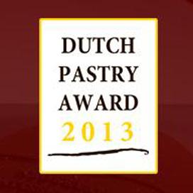 Dutch Pastry Awards op Beleef Smaak