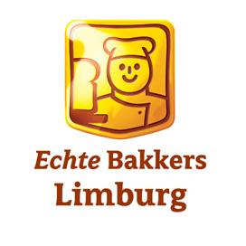 Titanenstrijd onder Limburgse Echte Bakkers