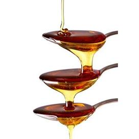 Nieuwe karamels van Buisman Ingredients
