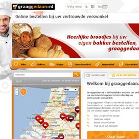 NBOV werkt samen met Graaggedaan.nl