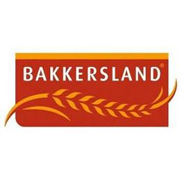 Bakkersland rondt verkoop snacktak af