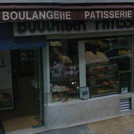 Oudste bakkerij van Parijs sluit deuren