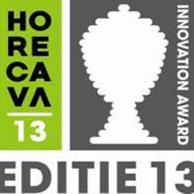 Nominaties Horecava Innovation Award bekend