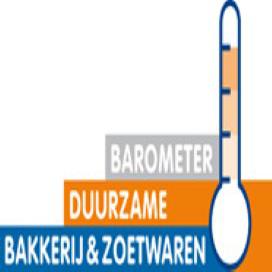 Herziening Barometer Duurzame Bakkerij en Zoetwaren