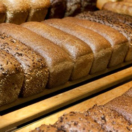 Zwolse ondernemers boos om komst bakker