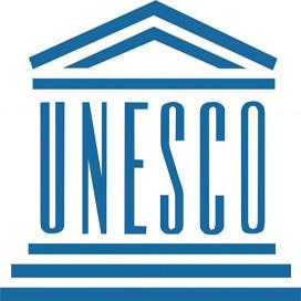 Bakkerijmuseum 5 december naar Unesco