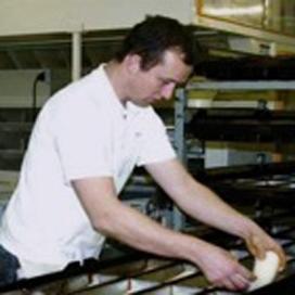 Bakkerij en Verwennerij Waal ziet kansen in Ede