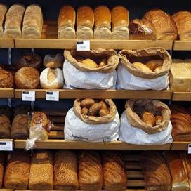 Bakkerij De Backerije opent in Bleskensgraaf