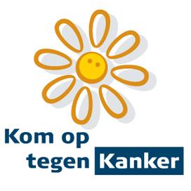 Vlaamse bakkers op de bres voor Kom Op Tegen Kanker