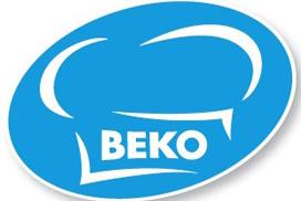 Nieuwe namen voor afdelingen Beko