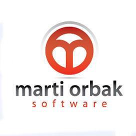 Nieuwe directeur Marti-Orbak Software