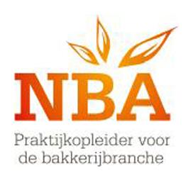 Nieuw opleidingshuis voor bakkerijbranche