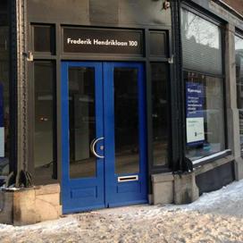Vlaamsch Broodhuys opent winkel in Den Haag
