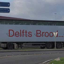 Delfts Brood is niet failliet