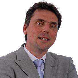 Patrick Tissen stopt als directeur bij Top Bakkers