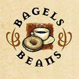 GfK: Bagels&Beans beste 'shopperhoreca