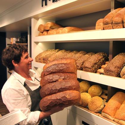 FSIN: Hele foodsector leed onder crisis in 2013