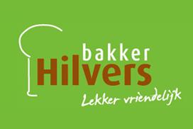 Bakkerij Hilvers is het beste familiebedrijf van Gelderland