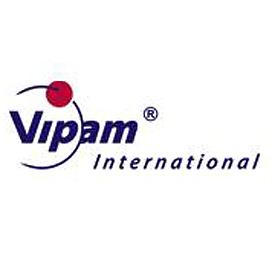 Open dagen bij Vipam