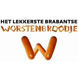 Uitzending lekkerste Brabantse worstenbroodje