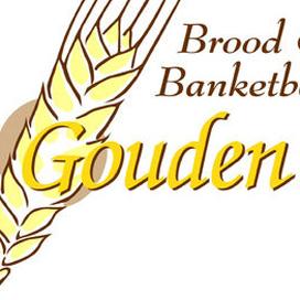 Bakkerij De Gouden Aar in Leende overvallen