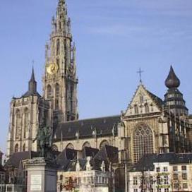 Bakkers Vlaanderen & Promoba slaan handen ineen