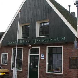 Bakkerij- en IJsmuseum verwelkomt 200.000e bezoeker