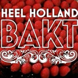 Heel Holland Bakt dankt succes aan positieve uitstraling