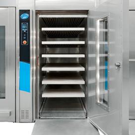 Beko lanceert private label ovenlijn