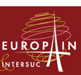 Fotoverslag internationale vakbeurs Europain