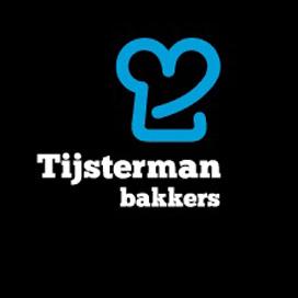 Bakkerij Tijsterman opent lunchroom